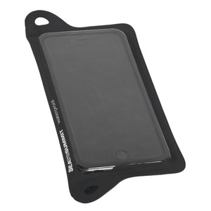 Sea To Summit TPU Guide WP Case Smartphones