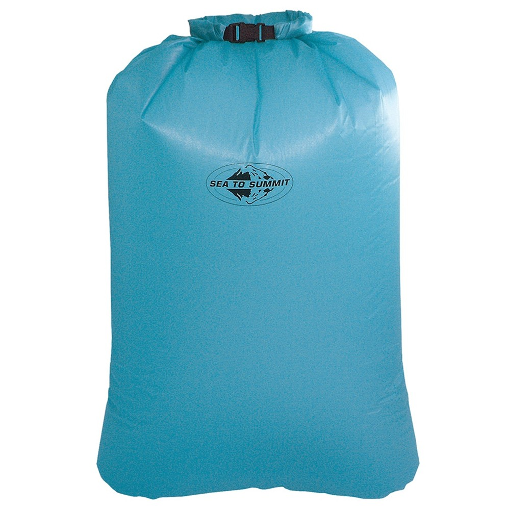 Sea To Summit Ultra-Sil Pack Liner 50L Blue