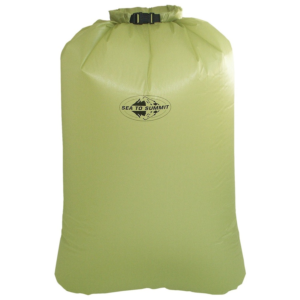 Sea To Summit Ultra-Sil Pack Liner 70L Green