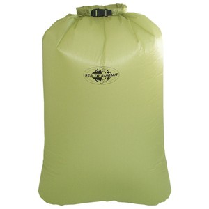 Sea To Summit Ultra-Sil Pack Liner 70L