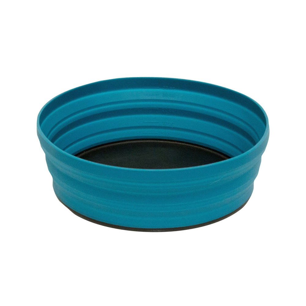 Sea To Summit XL Bowl Blue