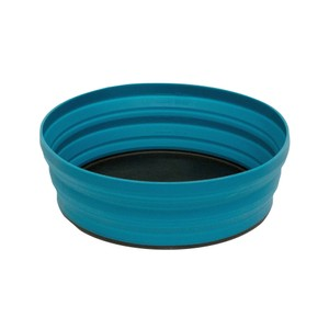 Sea To Summit XL Bowl in Blue