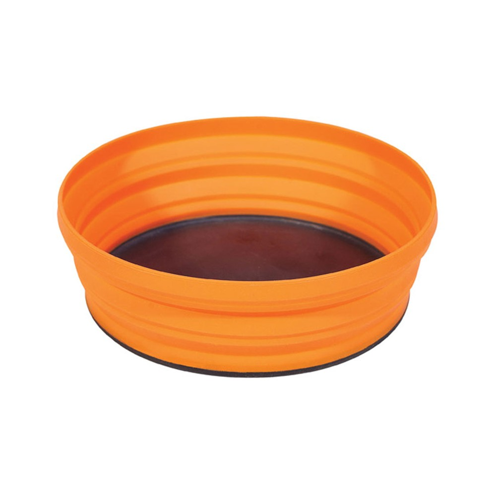 Sea To Summit XL Bowl Orange