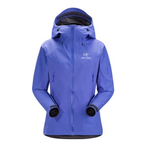 Arcteryx  Beta SL Hybrid Jacket Womens