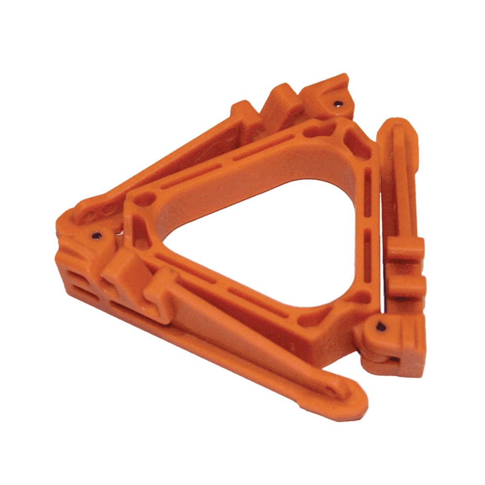 Jetboil Canister Stabilizer Orange