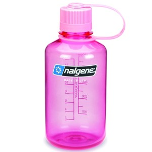 Nalgene Narrow Mouth Tritan 500ml