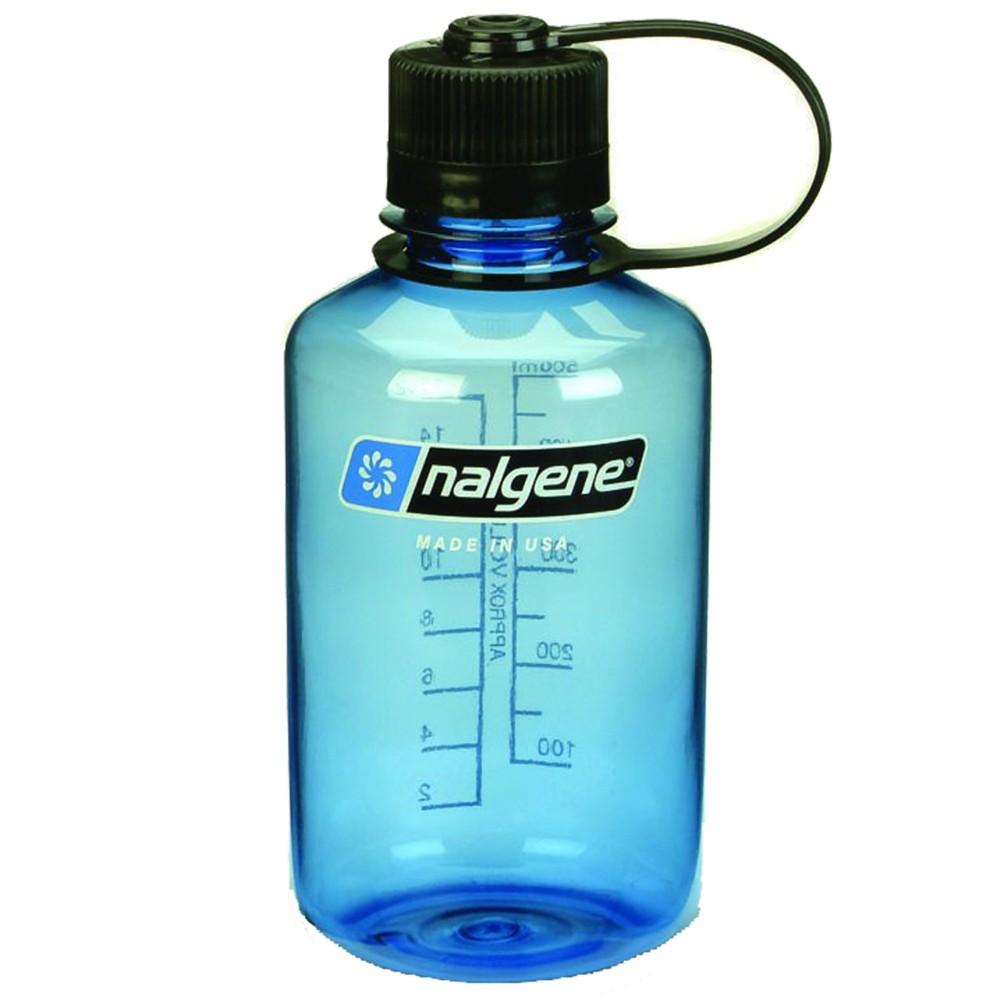 Nalgene Narrow Mouth Tritan 500ml Slate