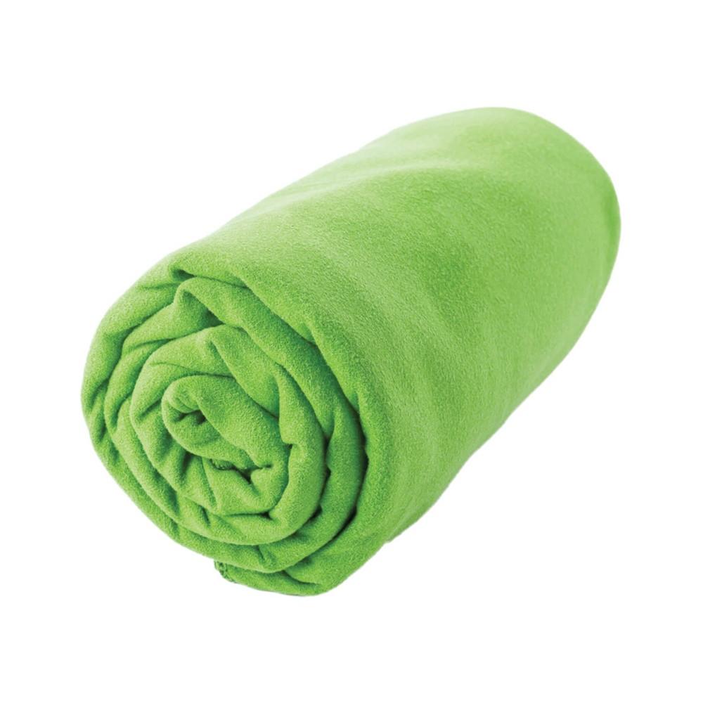 Drylite Towel Sea To Summit