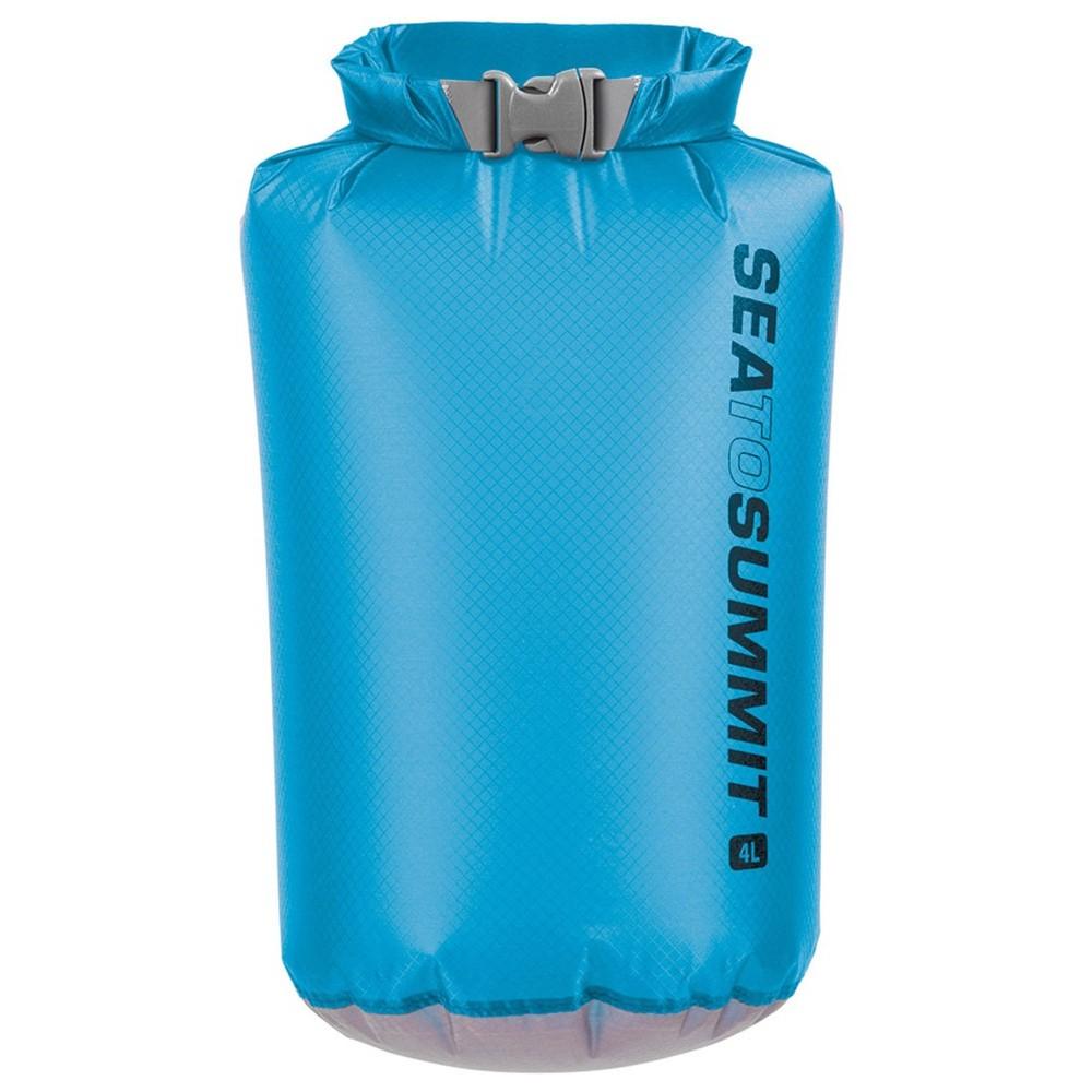 Sea To Summit Ultra-Sil Nano Dry Sack Blue
