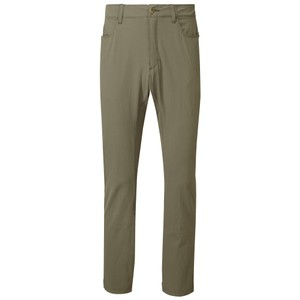 Sherpa Naulo 5 Pocket Pant Womens