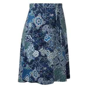 Sherpa Padma Skirt Womens