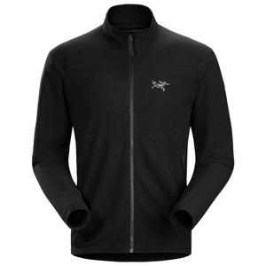 Arcteryx  Delta LT Jacket Mens in Black
