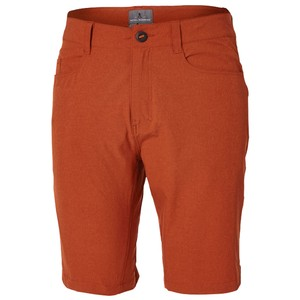 Royal Robbins Coast Short Mens in Cordwood