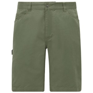 Royal Robbins Convoy Utility Short Mens