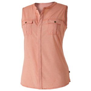 Royal Robbins Diablo Tank Womens