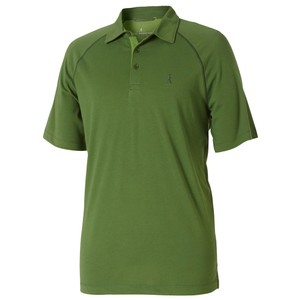 Royal Robbins Wick-Ed Cool Polo Mens