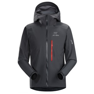 Arcteryx  Alpha FL Jacket Mens