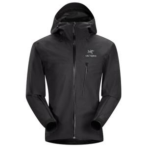 Arcteryx  Alpha SL Jacket Mens