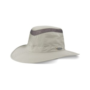 Tilley Endurables Airflo Broad Brim - Nylon