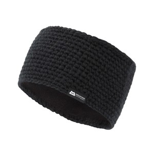 Mountain Equipment Flash Headband