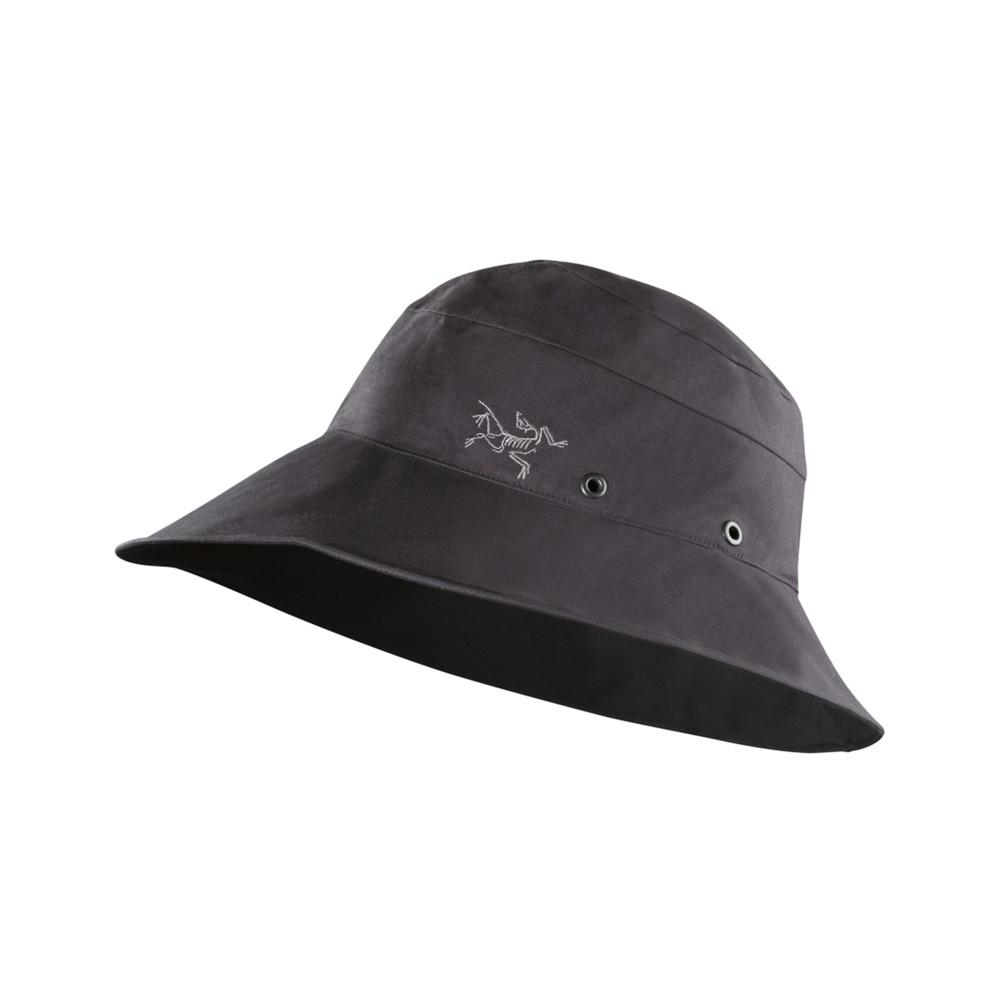 Arcteryx  Sinsola Hat Carbon Copy