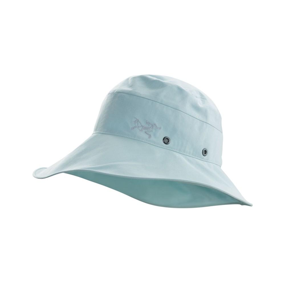 Arcteryx  Sinsola Hat Petrikor/Dew Drop