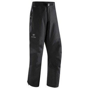 Beta AR Pant Mens Black