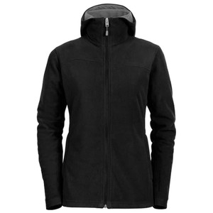 Black Diamond Reverb Hoody Womens