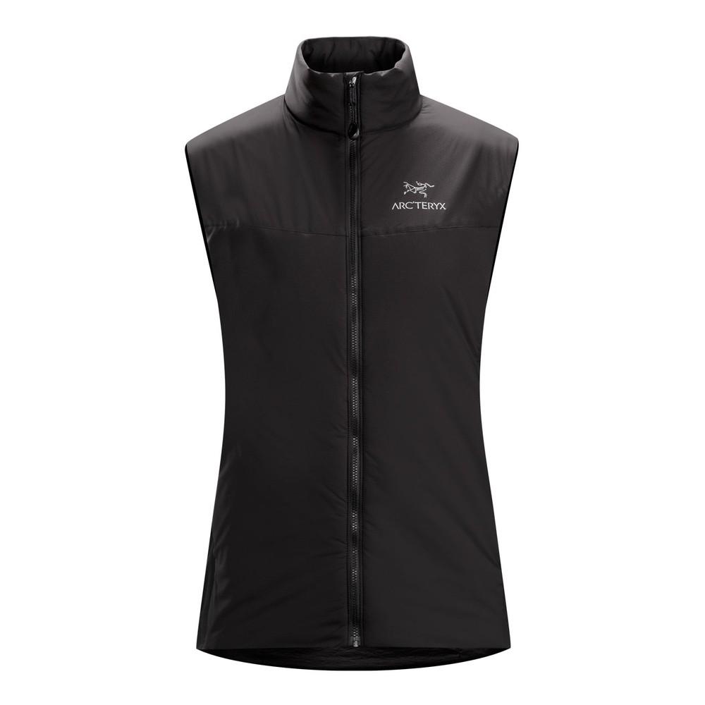 Arcteryx  Atom LT Vest Womens Black