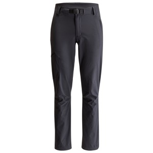 Black Diamond Alpine Pants Mens