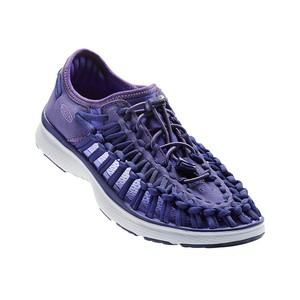 Keen Uneek O2 Womens