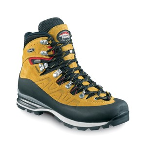 Meindl Air Revolution 3.5 GTX Mens