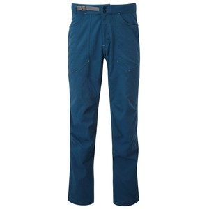 Mountain Equipment Hope Pant Mens