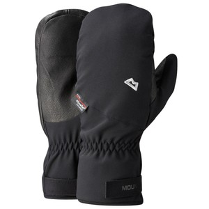 Mountain Equipment Randonne Mitt Mens