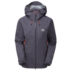 Mountain Equipment Odyssey Jacket Womens