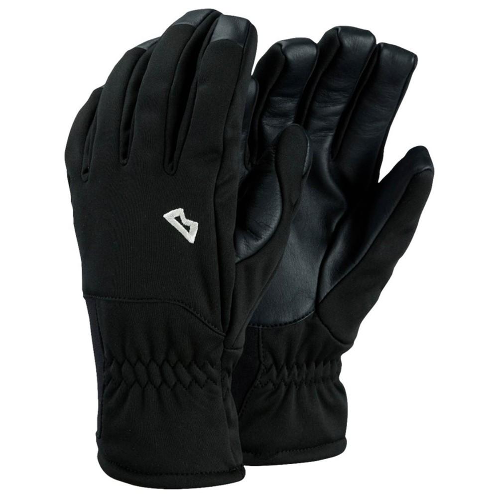 Mountain Equipment G2 Alpine Glove Mens Black