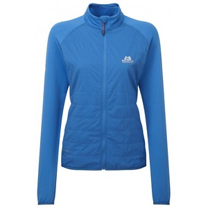 Mountain Equipment Switch Jacket Womens