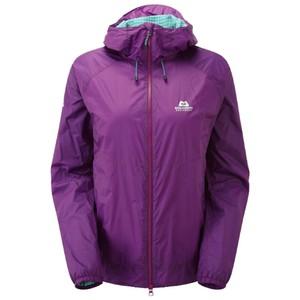 Mountain Equipment Kinesis Jacket Womens