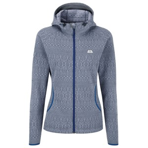 Mountain Equipment Fair Isle Jacket Womens
