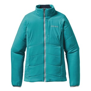Patagonia Nano-Air Jacket Womens