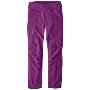 RPS Rock Pants Womens Geode Purple