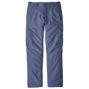 Patagonia Venga Rock Pants Mens