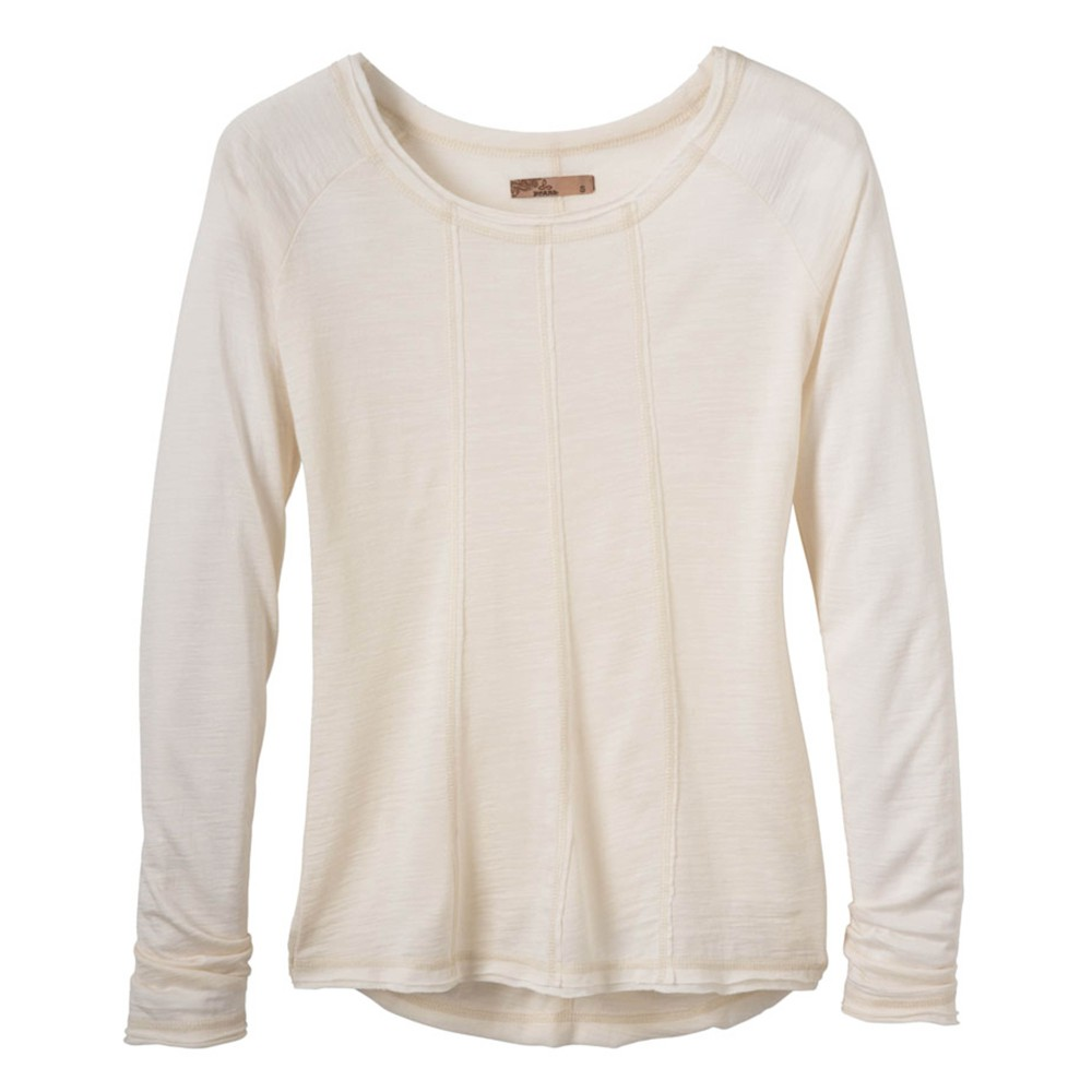 Prana Chrissa Top Womens Winter