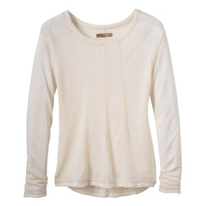 Prana Chrissa Top Womens