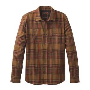 Prana Stratford Shirt Mens
