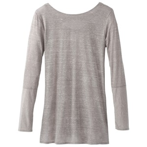 Prana Esme Top Womens