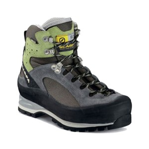 Scarpa Cristallo Lady GTX Womens
