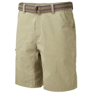 Sherpa Mirik Short Mens