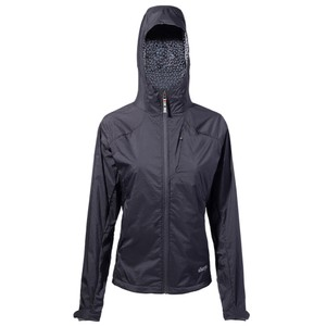 Sherpa Tufan Jacket Womens