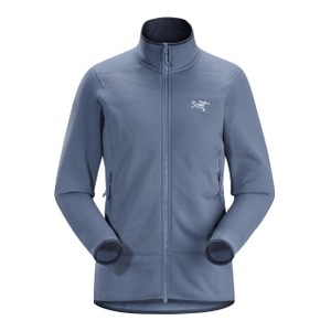 Arcteryx  Kyanite Jacket Womens